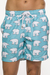 Short Urso Polar