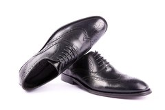 Origins Full Brogue - loja online