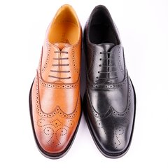 Origins Full Brogue - comprar online