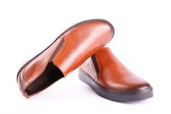 Sagitta Slip on internet
