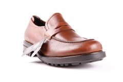 Stratus Loafer Extralight | Cabernet - buy online