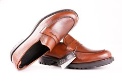 Stratus Loafer Extralight | Cabernet - online store