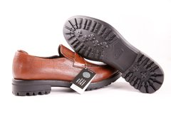 Image of Stratus Loafer Extralight | Cabernet