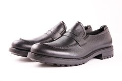 Stratus Loafer Extralight | Cabernet on internet