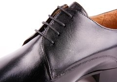 Windsor Cap Toe Plain | Village (cópia) - online store