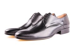 Windsor Cap Toe Plain | Village (cópia) - buy online