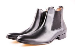 Windsor Boot - comprar online