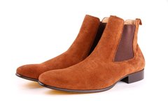 Windsor Boot