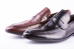 Duke Loafer - comprar online