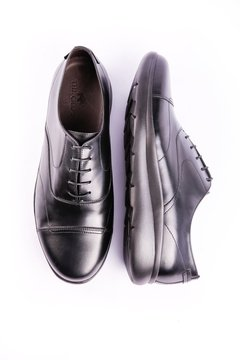 Pegasus Oxford | Mak (cópia) - The Craft