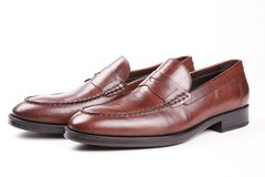 Aquila Loafer | Tempest - The Craft