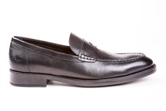 Aquila Loafer | Tempest - online store