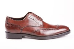 Aquila Brogue