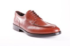 Aquila Derby | Tempest - buy online