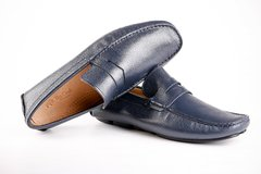 San Diego Penny Loafer - buy online