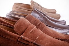 San Diego Penny Loafer (cópia) (cópia) - buy online