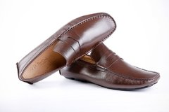 San Diego Penny Loafer (cópia) (cópia) - online store
