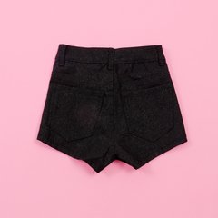 SHORT LUREX en internet