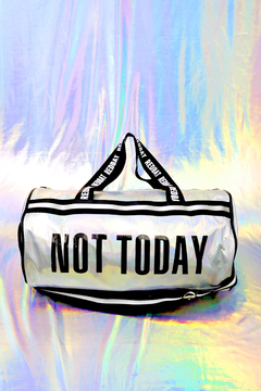 BOLSO NOT TODAY