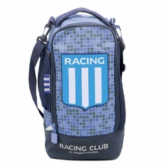 RACING BOTINERO 14 PLG