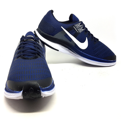 Tênis Nike Dynamic Fit