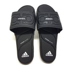 Chinelo Confort Adidas na internet