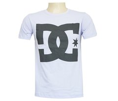 Camisa DC Shoes