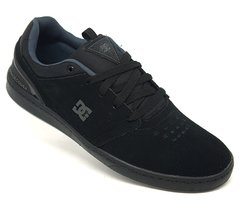 Imagem do Tênis DC Shoes Cole Signature