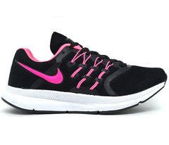 Tênis Feminino Nike Run Swift na internet