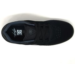 Tênis DC Shoes Cole Signature na internet