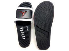 Chinelo Masculino Air Jordan Confort Slide na internet