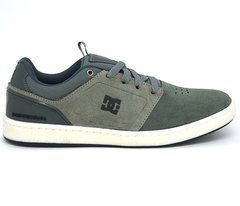 Tênis DC Shoes Cole Signature - comprar online