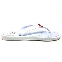 Chinelo Confort Reserva