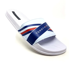 Chinelo Tommy Hilfiger Slide