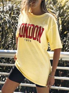 Remeron London
