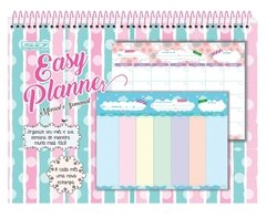 planner permanente - Royal Book
