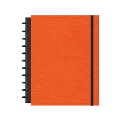 Caderno Criativo - Royal Book