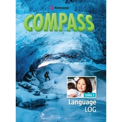 compass - language log level 2