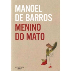 menino do mato (escola viva - 6ºano)