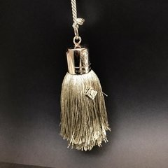 tassel perfumado - Royal Book