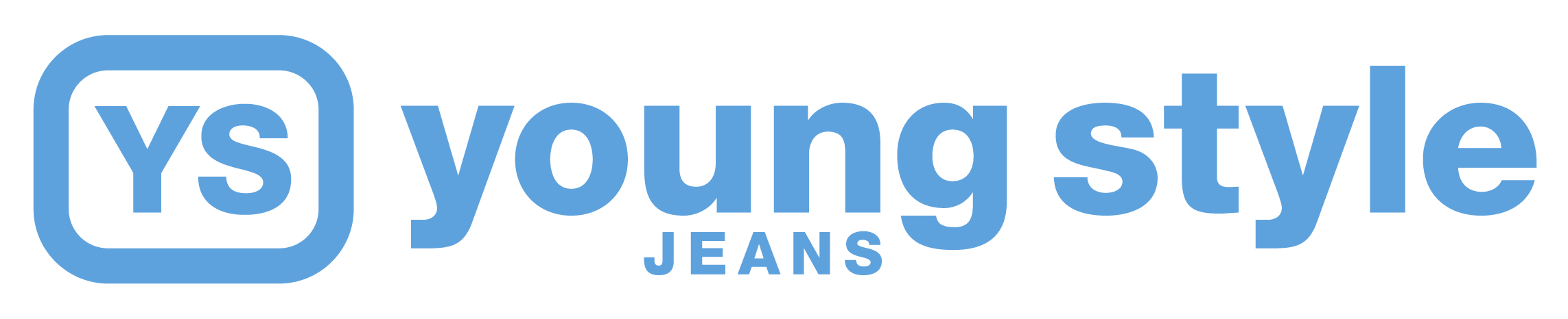 Young Style Jeans