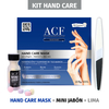 Kit Hand Care