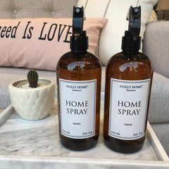 HOME SPRAY MARIA - comprar online