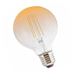 FOCO LAMPARA ANTIQUE LED - Vuillt Home