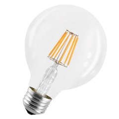 FOCO LAMPARA ANTIQUE LED en internet