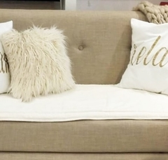 PILLOW PARA SOFA en internet