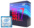 Processador Intel Core i7-9700K Coffee Lake Refresh, Cache 12MB, 3.6GHz (4.9GHz Max Turbo), LGA 1151 (ENCOMENDA)