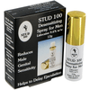 Retardante Masculino Stud 100 Gold 12 ml Original