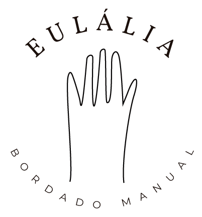 Eulália Bordado Manual