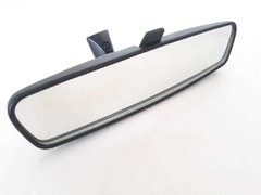 Imagem do Retrovisor Interno Chevrolet Captiva 011083 Original